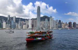 Hong Kong Immigration Consultants